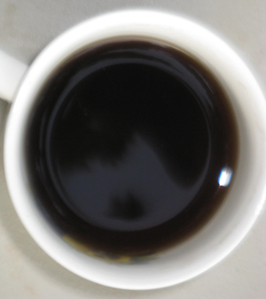 cup-of-chicory-coffee.jpg